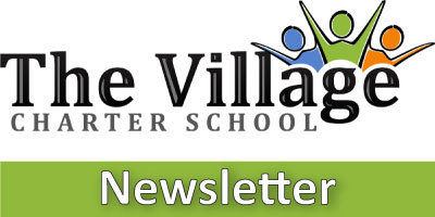 TVCS Newsletter No. 4