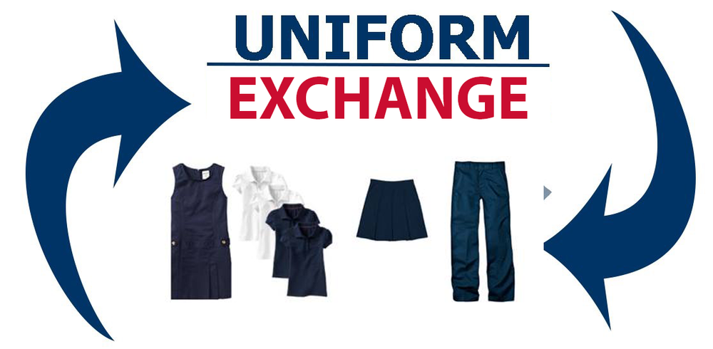 19-20 Uniform Exchange